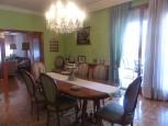 comprar casa Parque Conde Orgaz (2)