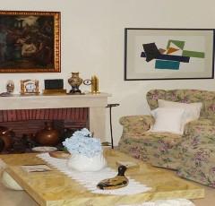 venta casa madrid