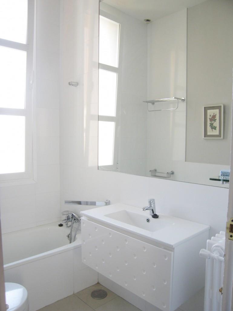 11'baño2