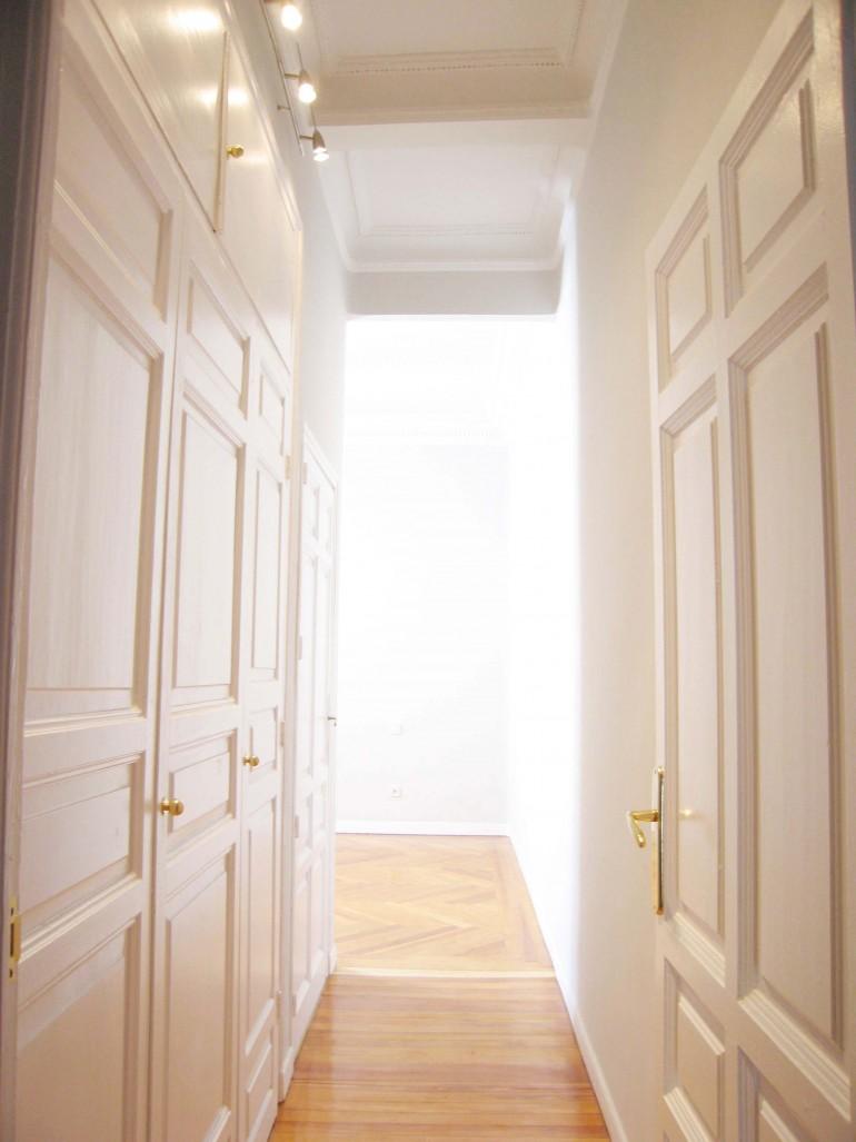 13 pasillo dormitorio 4
