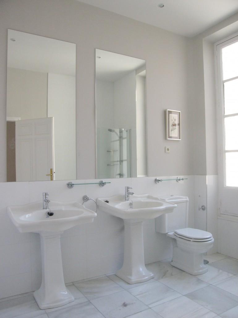 8 baño dormitorio principal