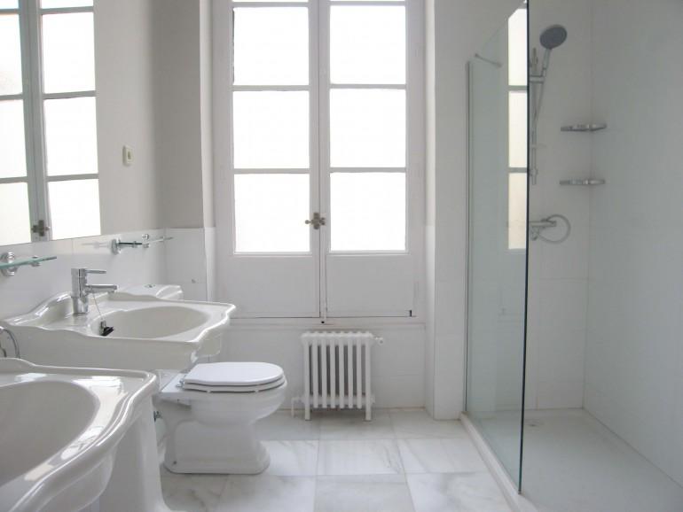 9 baño dormitorio principal